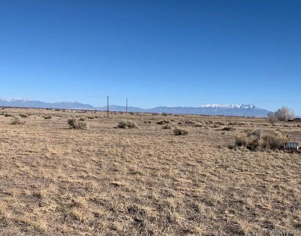 28 County Road 28, Monte Vista, CO 81144 (MLS #5908161) :: Bliss Realty Group