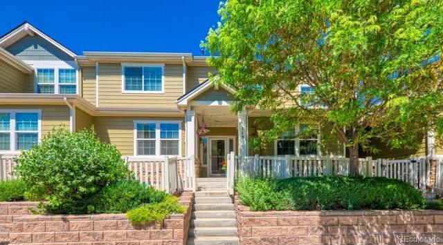 113 Jackson Lane, Erie, CO 80516 (MLS #5908463) :: 8z Real Estate