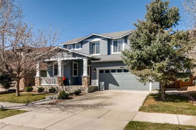 10451 Olathe Way, Commerce City, CO 80022 (#5909778) :: The Dixon Group