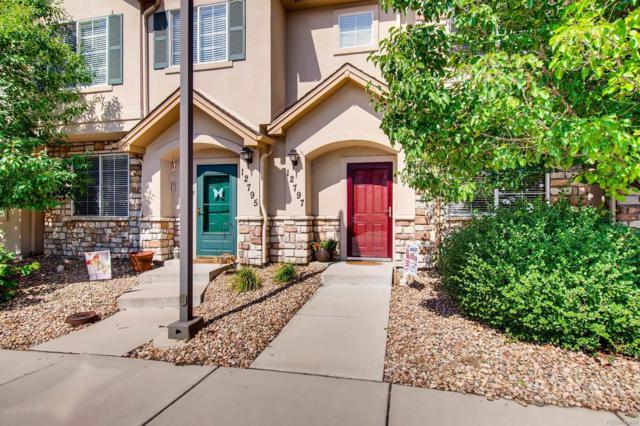 12797 Ivanhoe Street, Thornton, CO 80602 (#5911679) :: House Hunters Colorado