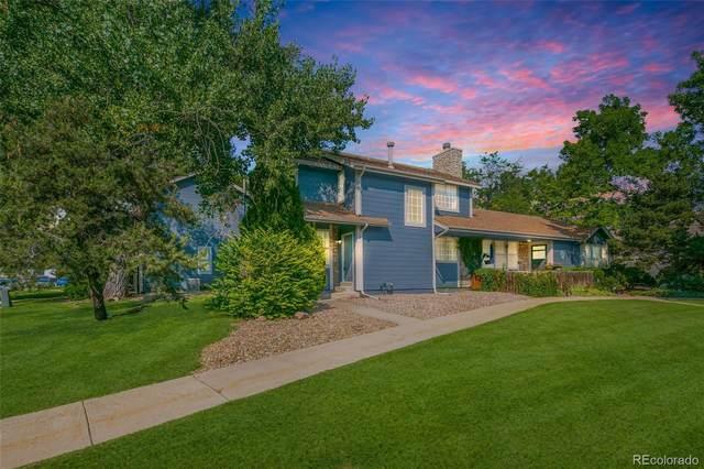 3803 Paseo Del Prado, Boulder, CO 80301 (#5911684) :: The Artisan Group at Keller Williams Premier Realty