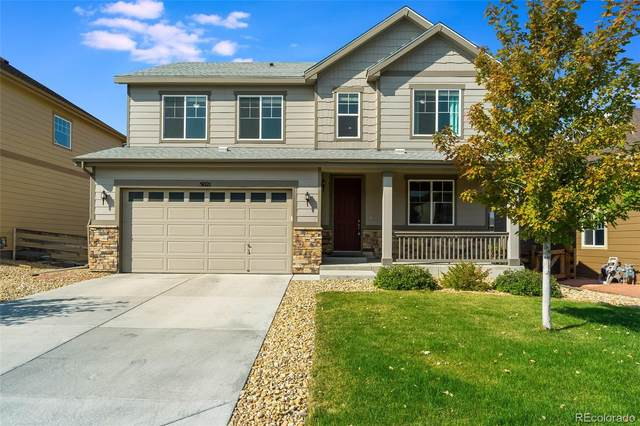 5021 S Valdai Way, Aurora, CO 80015 (MLS #5911849) :: 8z Real Estate