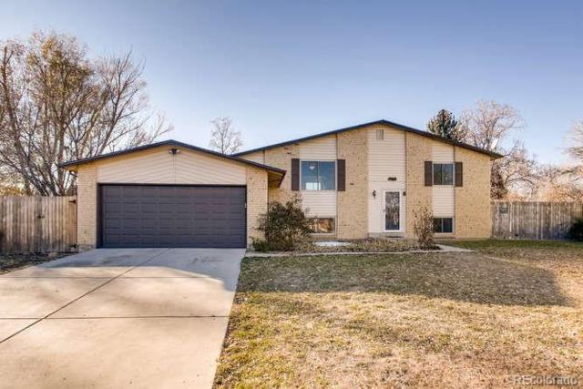 11563 Garfield Way, Thornton, CO 80233 (#5912964) :: James Crocker Team