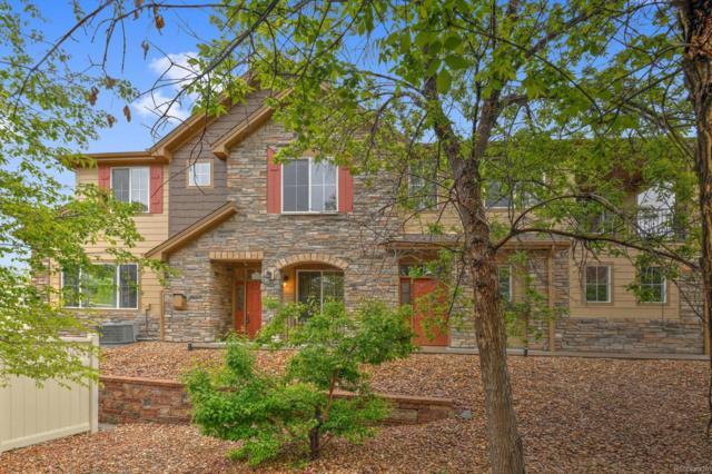 11319 Navajo Circle C, Westminster, CO 80234 (MLS #5912979) :: 8z Real Estate