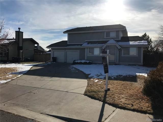 4764 Blackhawk Way, Denver, CO 80239 (#5913686) :: iHomes Colorado