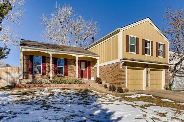 2501 S Olathe Way, Aurora, CO 80013 (MLS #5913725) :: 8z Real Estate