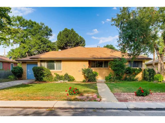 2371 N Lima Street, Aurora, CO 80010 (MLS #5916033) :: 8z Real Estate