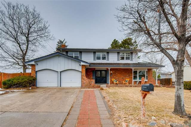 11682 E Colorado Drive, Aurora, CO 80012 (#5916113) :: The DeGrood Team