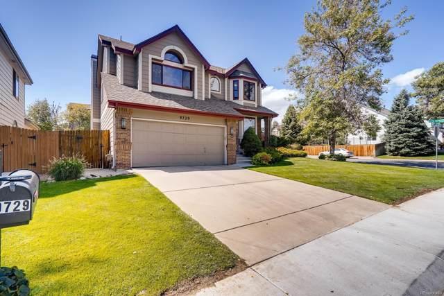 9729 Jellison Way, Westminster, CO 80021 (MLS #5917395) :: 8z Real Estate