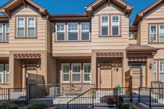 5868 S Taft Terrace, Littleton, CO 80127 (MLS #5917399) :: 8z Real Estate