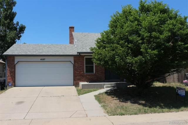 4587 Dearborn Street, Denver, CO 80239 (#5918523) :: Re/Max Structure