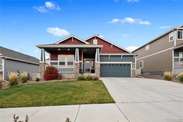 1317 Celtic Street, Colorado Springs, CO 80910 (#5919357) :: Berkshire Hathaway HomeServices Innovative Real Estate