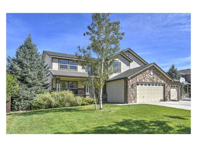 11472 Ames Court, Westminster, CO 80020 (#5920764) :: The Escobar Group @ KW Downtown Denver