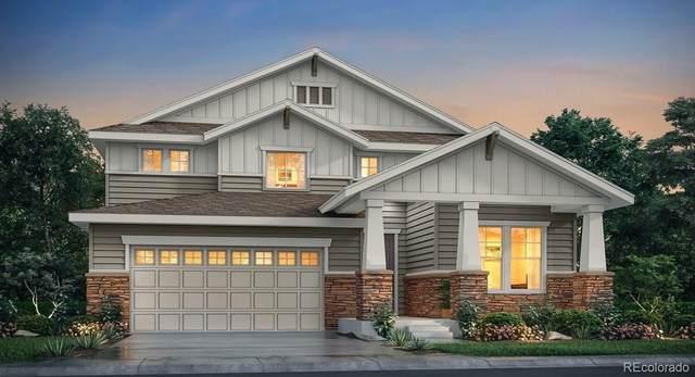 8089 S Jackson Gap Street, Aurora, CO 80016 (#5920875) :: Berkshire Hathaway Elevated Living Real Estate