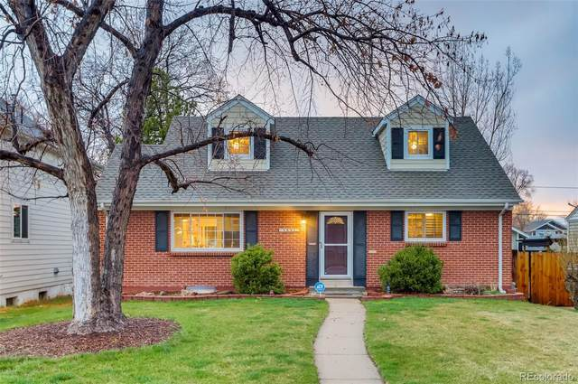 4841 S Grant Street, Englewood, CO 80113 (#5922619) :: James Crocker Team