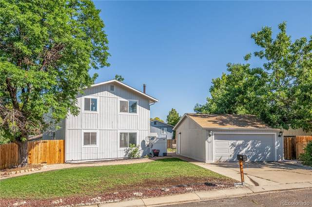 9416 Ingalls Street, Westminster, CO 80031 (MLS #5922654) :: Bliss Realty Group