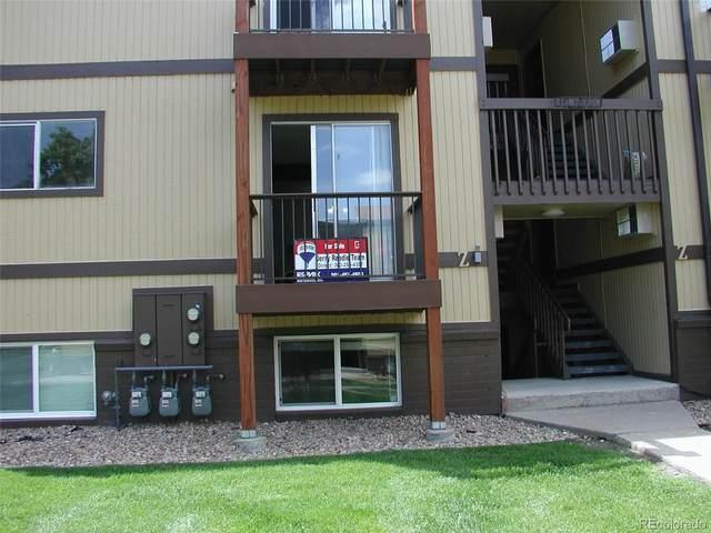 16359 W 10th Avenue Z3, Golden, CO 80401 (MLS #5923088) :: Find Colorado
