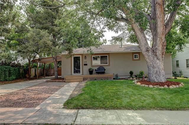 3715 Manchester Street, Colorado Springs, CO 80907 (#5923127) :: Symbio Denver