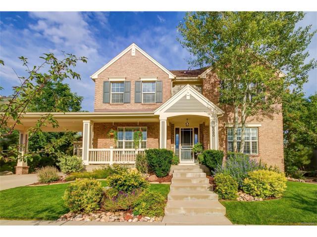 6080 Virgil Street, Arvada, CO 80403 (#5924019) :: The Peak Properties Group