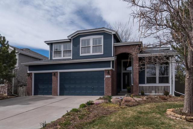 2826 Blue Jay Way, Lafayette, CO 80026 (#5924989) :: The DeGrood Team