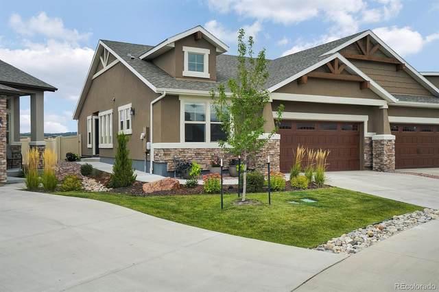 11315 Rill Point, Colorado Springs, CO 80921 (#5926117) :: iHomes Colorado
