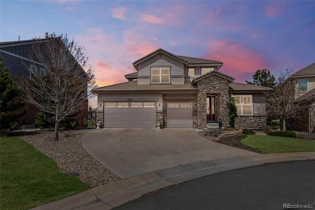 7231 S Sicily Court, Aurora, CO 80016 (#5926148) :: Mile High Luxury Real Estate