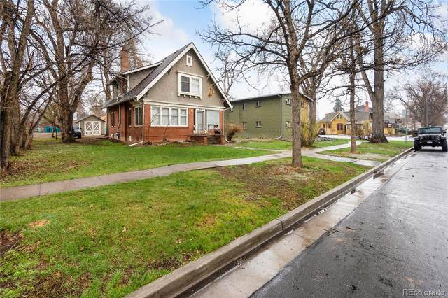 Address Not Published, , CO  (#5926849) :: Wisdom Real Estate