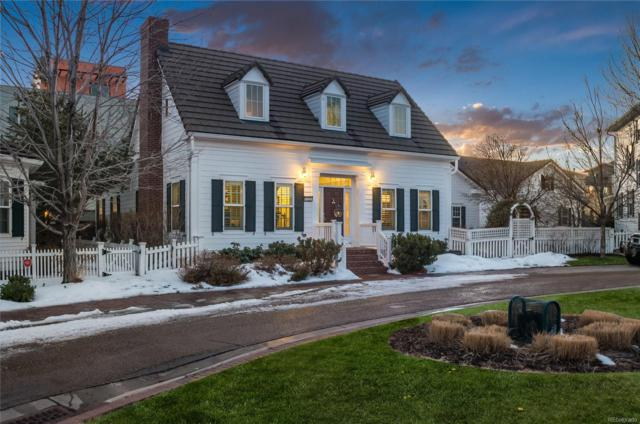 8721 E 23rd Avenue, Denver, CO 80238 (MLS #5928406) :: 8z Real Estate