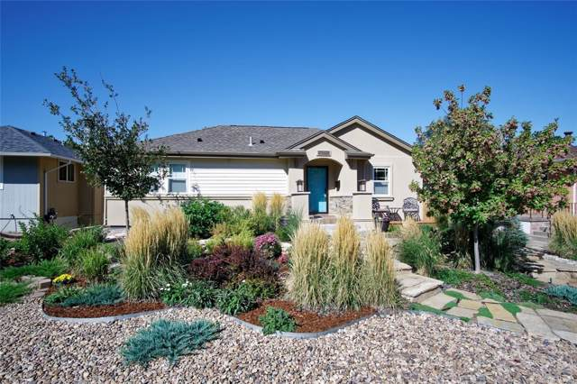 4885 S Grant Street, Englewood, CO 80113 (#5929011) :: The Heyl Group at Keller Williams