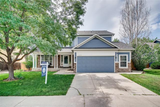 12785 Yates Circle, Broomfield, CO 80020 (MLS #5930026) :: 8z Real Estate