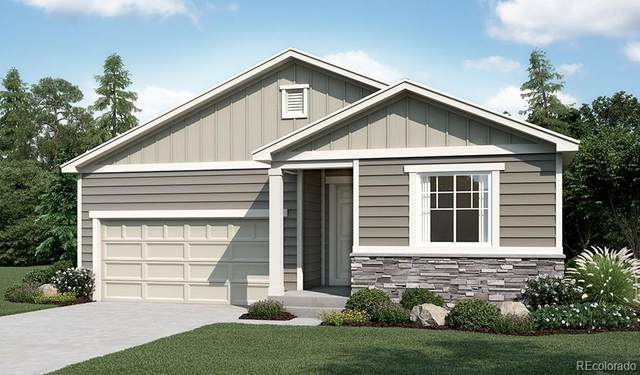 2989 Sand Beach Lake Drive, Loveland, CO 80538 (#5930488) :: The DeGrood Team
