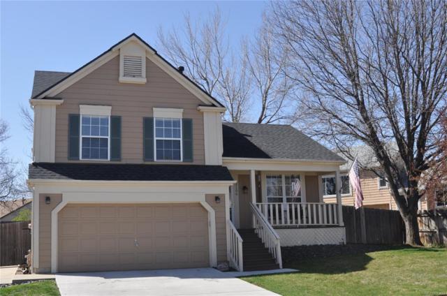 3106 W 127th Avenue, Broomfield, CO 80020 (#5930710) :: Wisdom Real Estate