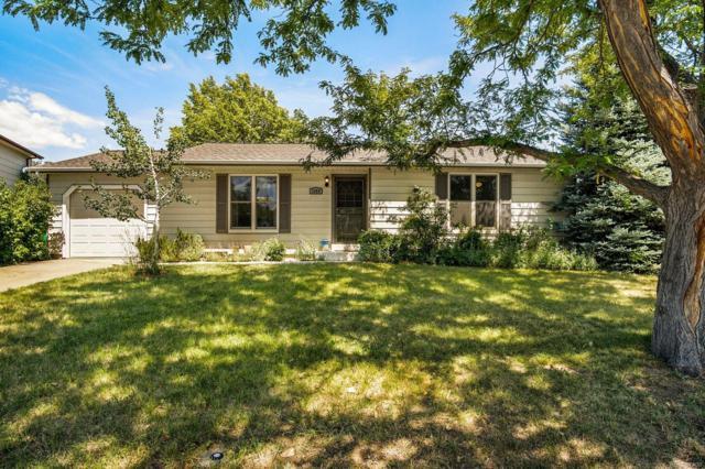 1106 S Truckee Way, Aurora, CO 80017 (#5931005) :: Wisdom Real Estate