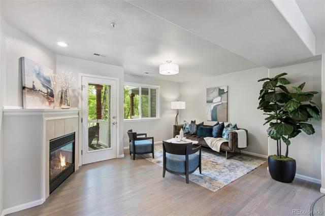 4923 Noble Park Place, Boulder, CO 80301 (#5931597) :: HomeSmart