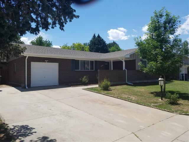 12352 Elmendorf Place, Denver, CO 80239 (#5931976) :: The Peak Properties Group
