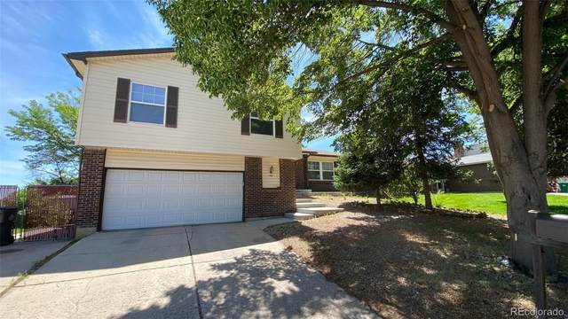 1506 S Eagle Street, Aurora, CO 80012 (MLS #5932195) :: 8z Real Estate