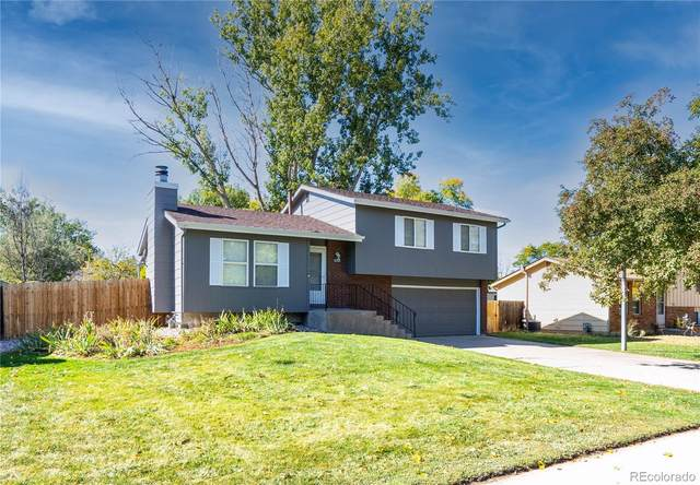 3501 Worwick Drive, Fort Collins, CO 80525 (#5934866) :: The DeGrood Team