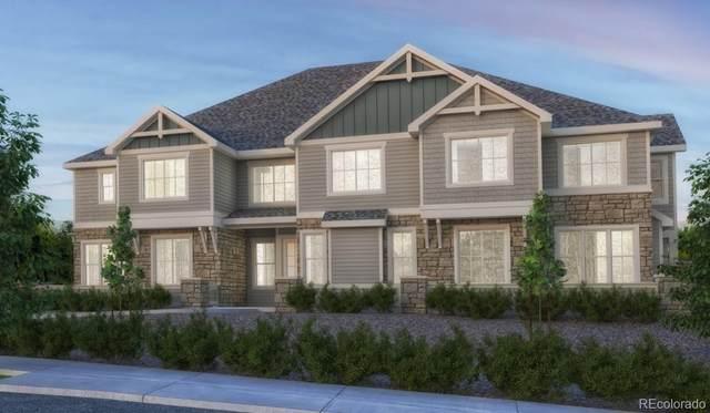 5762 S Addison B, Aurora, CO 80016 (#5937655) :: Briggs American Properties