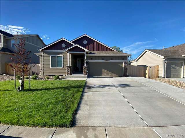 9737 Wando Drive, Colorado Springs, CO 80925 (#5937836) :: My Home Team