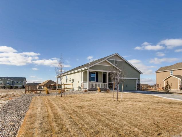5762 Desert Inn Loop, Elizabeth, CO 80107 (#5938512) :: HomePopper