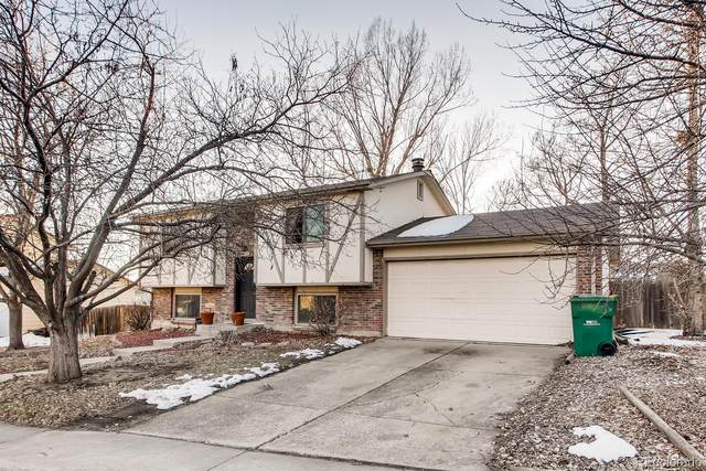 14560 E Tufts Avenue, Aurora, CO 80015 (#5938582) :: My Home Team