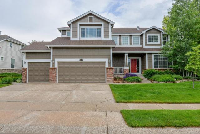 6250 Clymer Circle, Fort Collins, CO 80528 (#5938624) :: The Heyl Group at Keller Williams