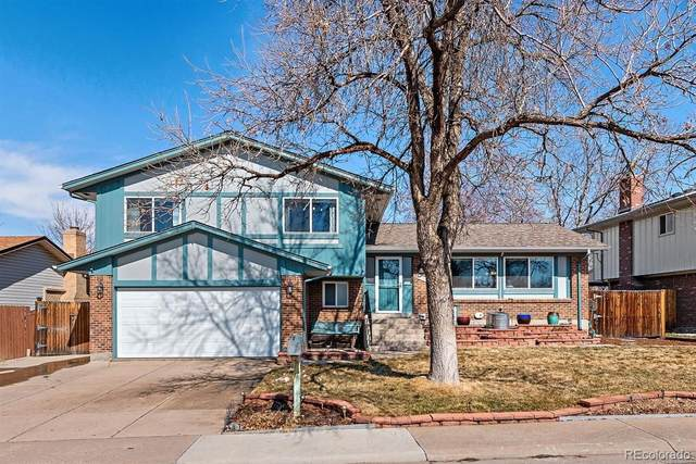17155 E Greenwood Circle, Aurora, CO 80013 (#5939415) :: Bring Home Denver with Keller Williams Downtown Realty LLC