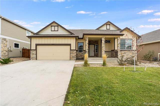 2067 Orchard Bloom Drive, Windsor, CO 80550 (MLS #5941017) :: Neuhaus Real Estate, Inc.