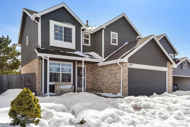 4277 S Himalaya Way, Aurora, CO 80013 (MLS #5941615) :: Wheelhouse Realty