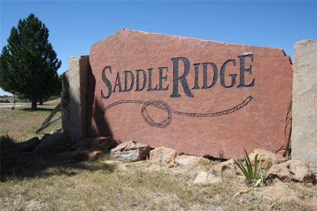 6 Saddle Ridge Drive, Fort Morgan, CO 80701 (#5942279) :: The DeGrood Team