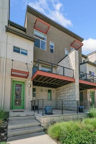 9086 E 50th Avenue, Denver, CO 80238 (MLS #5942471) :: 8z Real Estate