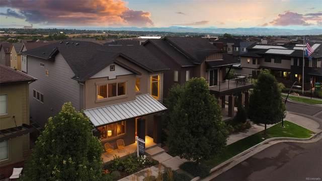 1700 W 67th Avenue, Denver, CO 80221 (#5942880) :: Arnie Stein Team | RE/MAX Masters Millennium