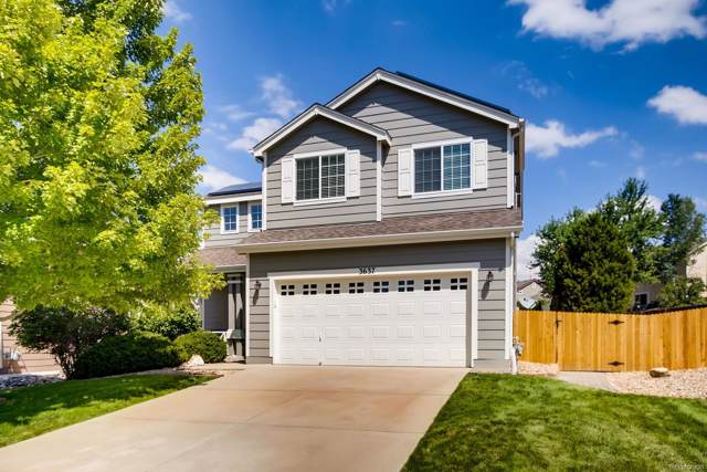 3637 S Jebel Circle, Aurora, CO 80013 (MLS #5944557) :: Bliss Realty Group