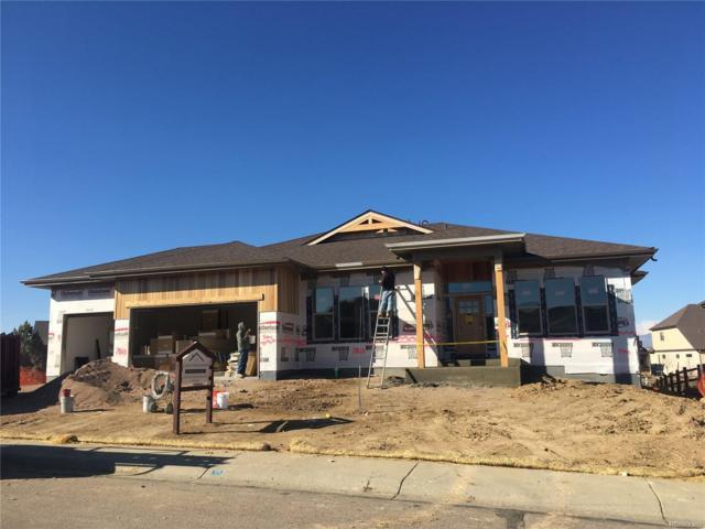 7863 Cherry Blossom Drive, Windsor, CO 80550 (MLS #5945866) :: Kittle Real Estate